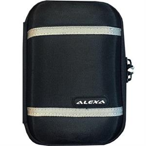 Alexa ALX008GY Hard Case